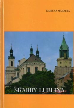 Skarby-Lublina