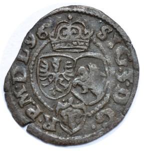 I 5 Poznań 1596 a