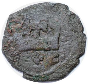 średniowiecze 10 Kazimierz Wielki 3 r