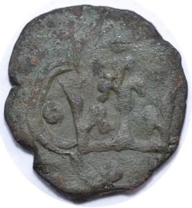 średniowiecze 11 Ludwik 3 r