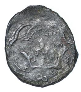 średniowiecze 12 Opolczyk 1 r