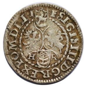 I 5 Poznań 1597-2 a