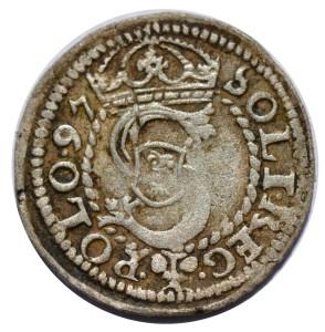 I 5 Poznań 1597-2 r