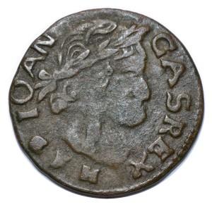 I 6 Oliwa 1663-2 a
