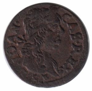 I 6 Kraków 1661-2, a a