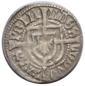 II Krzyżacy Ludwik a