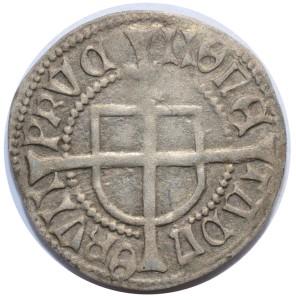 II Krzyżacy Ludwik r