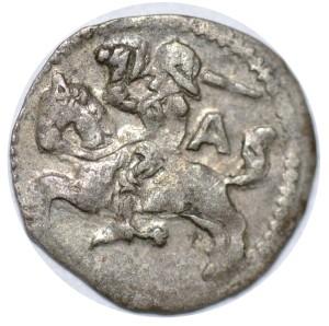 średniowiecze 19 Aleksander 2 a