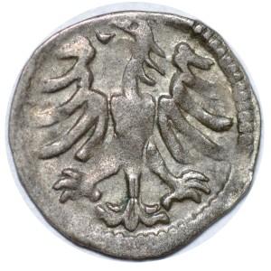 średniowiecze 19 Aleksander 2 r