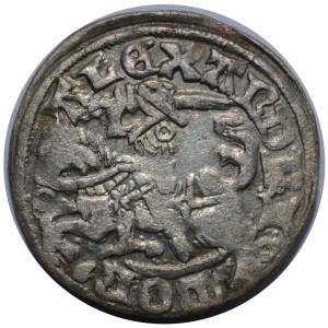 średniowiecze 19 Aleksander 3 a