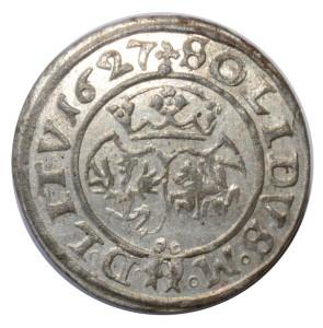 I 5 Wilno 1627 r