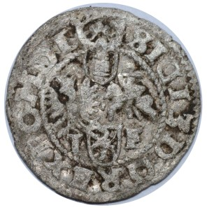 I 5 Wschowa 1596 a