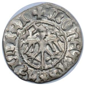 średniowiecze 17 Kazimierz Jagiellończyk 2 a