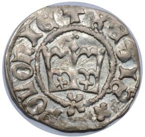 średniowiecze 17 Kazimierz Jagiellończyk 2 r