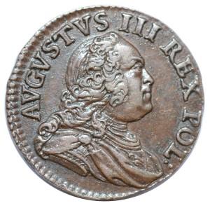 I 10 Drezno 1749 a