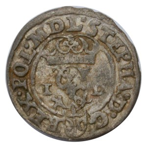 I 4 Olkusz 1586-1 a