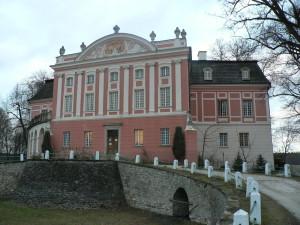 Kurozwęki 2016-2