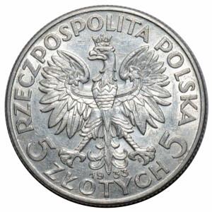 5-zlotych-1933-(v-2014)[1]