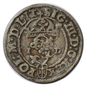 I 5 Olkusz 1588 a