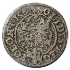 I 5 Olkusz 1588 r