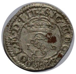 I 5 Olkusz 1589 a