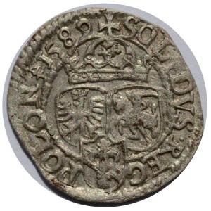 I 5 Olkusz 1589 r