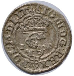 I 5 Olkusz 1590-1 a