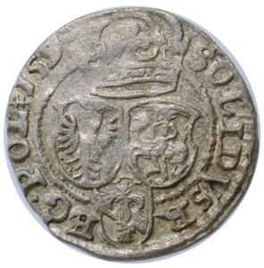 I 5 Olkusz 1590-2 r