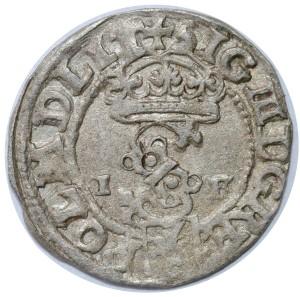 I 5 Olkusz 1590-3 a