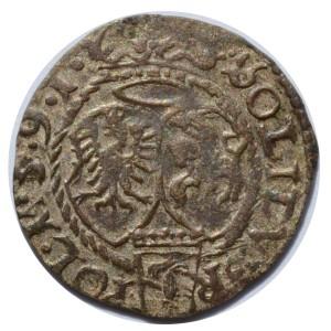 I 5 Olkusz 1591-1 r