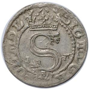 I 5 Olkusz 1591-2 a