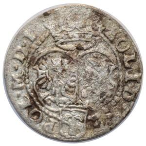 I 5 Olkusz 1592 r