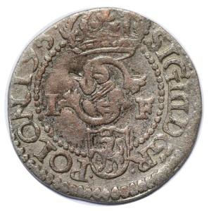 I 5 Olkusz 1593-1, a a