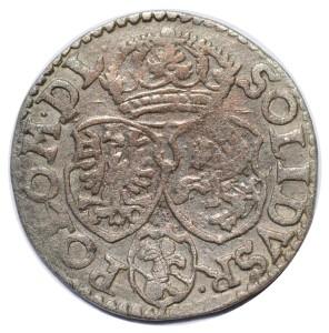 I 5 Olkusz 1593-1, a r