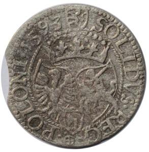 I 5 Olkusz 1593-2, a r