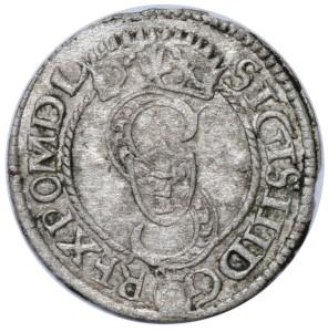 I 5 Olkusz 1594-1, a a