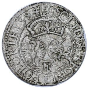I 5 Olkusz 1594-1, a r