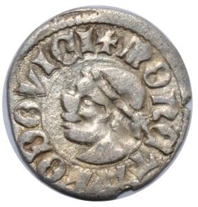 średniowiecze 11 Ludwik 2 a