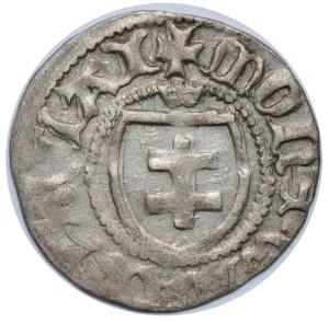 średniowiecze 14 Jagiełło 3 a