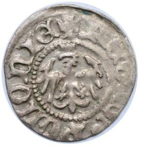 średniowiecze 14 Jagiełło 3 r