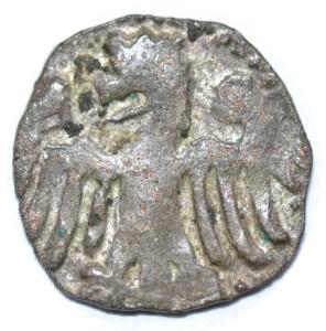 średniowiecze 16 Warneńczyk 1 r