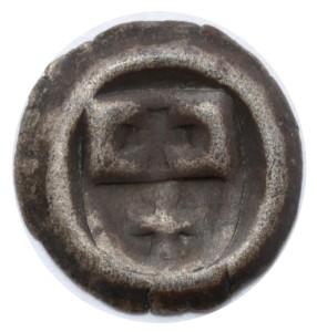 średniowiecze 17 Kazimierz Jagiellończyk 3 a