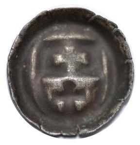 średniowiecze 17 Kazimierz Jagiellończyk 3 r