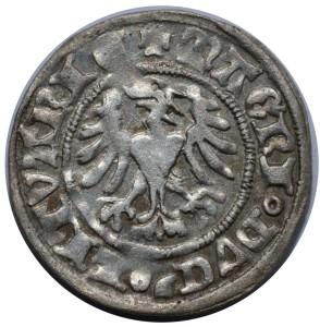średniowiecze 19 Aleksander 3 r