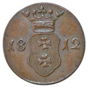 II WMG 1812 a