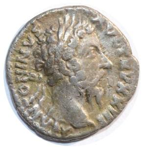 denar-marek-aureliusz-169-170-3-2015