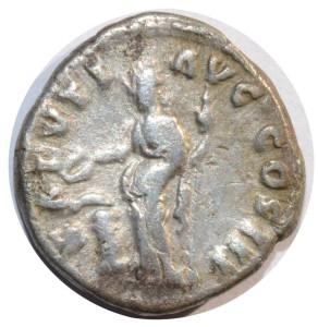 denar-marek-aureliusz-169-170-3-20151