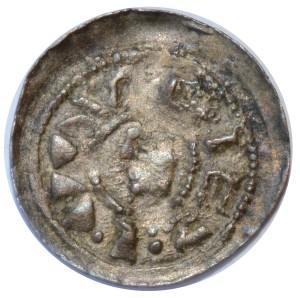 i-sredniowiecze-2-a
