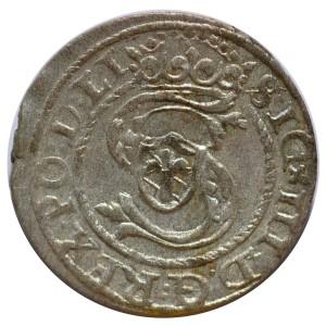 i-5-ryga-1597-a