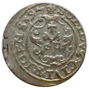 i-5-ryga-1597-r